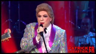 Au Bonheur Des Dames - Medley - Live dans Les Années Bonheur