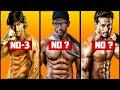 Tiger Shroff Vs Vidyut Jamwal Vs Hrithik Roshan, Tiger Shroff New Movie, Vidyut Jamwal Movies