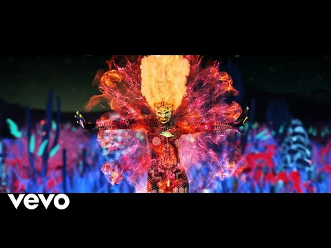 Pnau - Go Bang (Official Video)