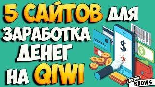 Заработай 500 рублей,за час!!! Заработок,без вложения MidasBox!)