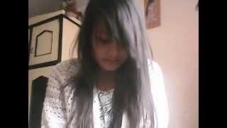 Rihanna ft Mikky Ekko - 'Stay&#...