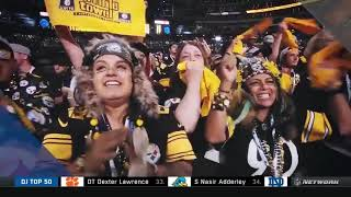 NFL Total Access Today 3 28 2019