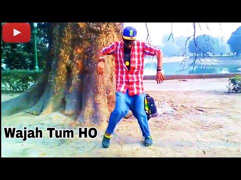 Download wajah tum ho / hate story 3/ dance by  aman ojha