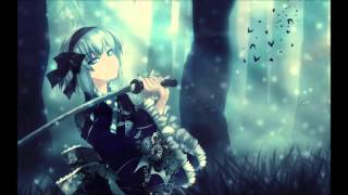 NIGHTCORE - It
