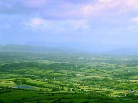 Song for Ireland: Dick Gaughan