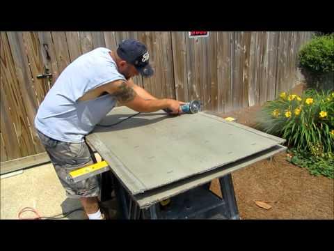 Rochester Custom Tile & Marble Louisville Kentucky ... | 300th Video