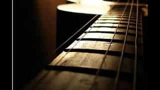 Oru Kadhal Devathai guitar solo - diya