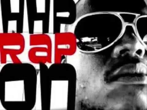 Nas Keledimo Hip Hop Pantsula 360p