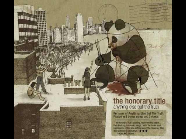 the-honorary-title-bridge-and-tunnel-lyrics-adriejonas44
