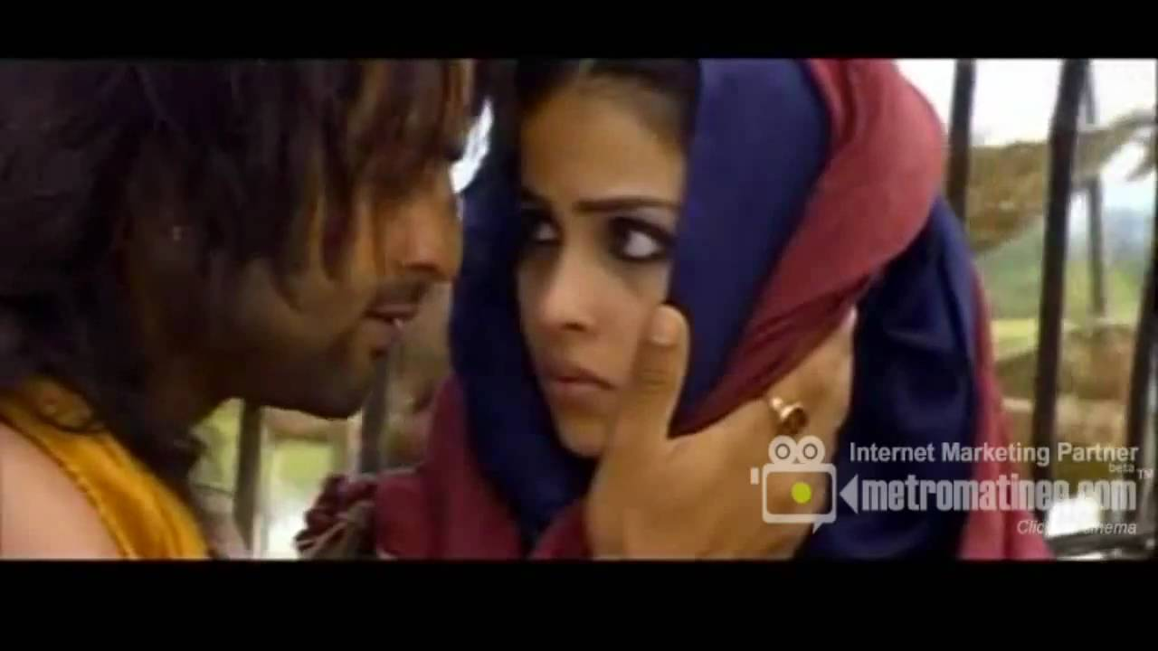 Semono iku: tamil movie 4.