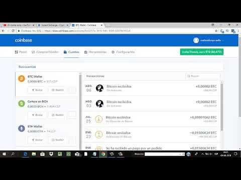 Como Comprar O Retirar Bitcoin En Chile, Argentina , Brasil Y Toda Europa!!