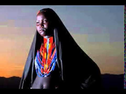 CeeKae_The_vigilante_Death_of_an_african.mp3