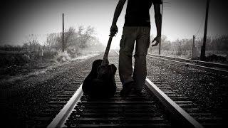 Always Alone - 90