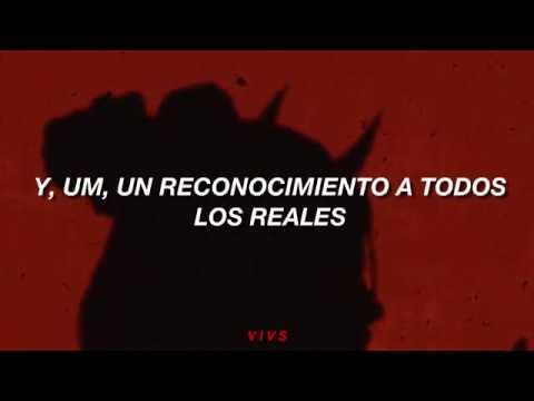 How It´s Done - Kim Petra, Kash Doll, ALMA, Stefflon Don ; Letra Al Español