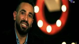 بالفيديو.. أحمد سعد يكشف حقيقة إنجابه طفل من ريم البارودي