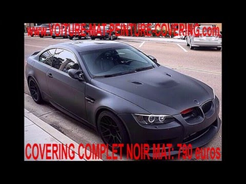 voiture gris mat peinture mat voiture entretien pose film mat voiture youtube