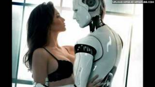 Watch Royksopp The Girl And The Robot video