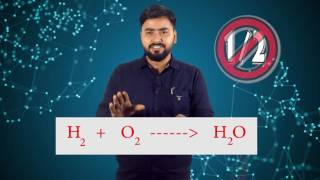 HOW TO BALANCE CHEMICAL EQUATIONS- CHEMICAL REACTIONS AND EQUATIONS- PART 2