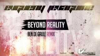 Evgueny Jevaguine - Beyond Reality  (  Ben De Gaule Remix  ) Teaser