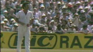 1983 WC semi final Ind vs Eng 1-3