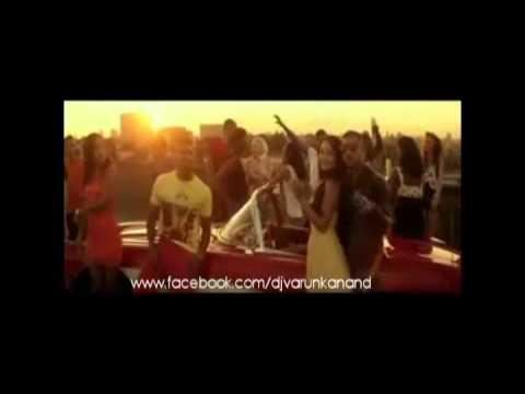High Hills (Ole Ole Mix) - Dj Varun K Anand Ft Honey Singh