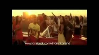 High Hills (Ole Ole Mix) - Dj Varun K Anand Ft Honey Singh