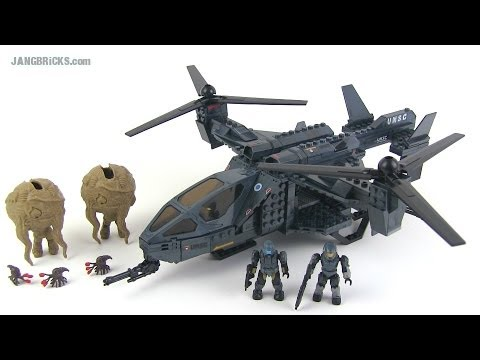 mega bloks call of duty helicopter with Watch on Helicoptere Utilitaire Uh 1 Iroquois moreover Call Of Duty Mega Bloks Anti Armor Helicopter besides 065541068582 moreover B00U26LGCS also 6766 Call Of Duty Helicoptero Blindado Mega Bloks Mattel Dpb60.