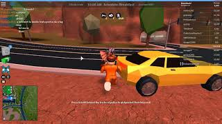 Eae personal I'm playing Roblox