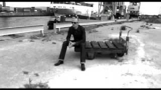 BRIXTONBOOGIE Trailer