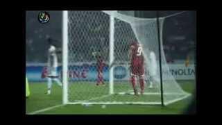 dvb thailand vs myanmar men football highlights