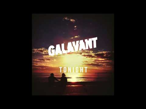 Galavant - Tonight [Universal Music / MOS Australia - Astrx] - Official Summerburst 2013