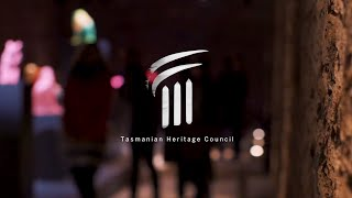 Heritage Tasmania - The Voice