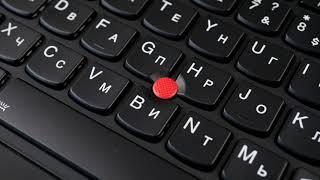 Lenovo Carbon X1 laptop review