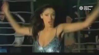 Смотреть клип Nora Istrefi - Nje Djale