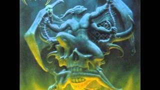 """Sinister """" hate """"  (full album)"""