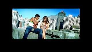 hey paru- Raaj kannada movie song