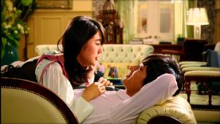 Video 궁 - Princess Hours, 23회, EP23, #06 download MP3, 3GP, MP4, WEBM, AVI, FLV Oktober 2018