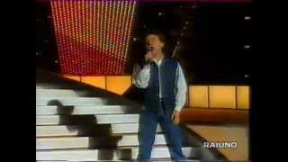 Пупо - Большая любовь (Un Amore Grande)(, 2013-01-05T21:40:28.000Z)