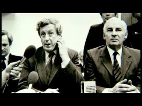 Obituary: Former Taoiseach Dr Garret FitzGerald