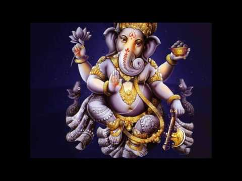 Best Lord Ganesha Images, Ganesha Wallpapers, Ganesha Hd Photos, Ecards Video Download