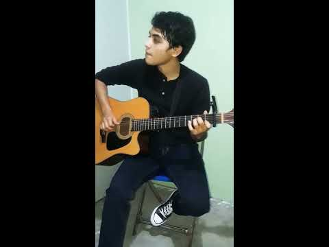 Vida – Siddhartha (Cover by Orlando M.)