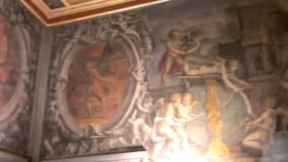 Firence, Palazzo Medici - Riccardi