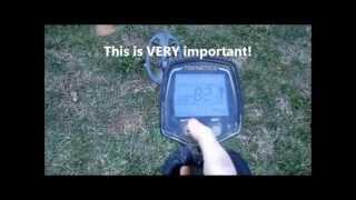 видео Teknetics T2 LTD