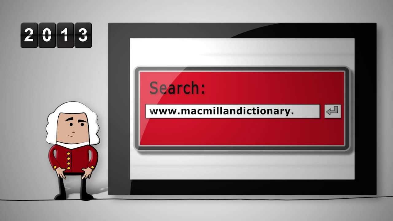 Blog Macmillan Prime