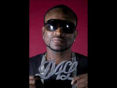 Shawty Lo ft. Lil Wayne, Jeezy, - Dey Know Remix