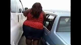 Repeat youtube video Doctor Scott - She Gotta Big Butt