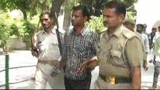 Muzaffarnagar riot victim attempts suicide outside District Magistrate