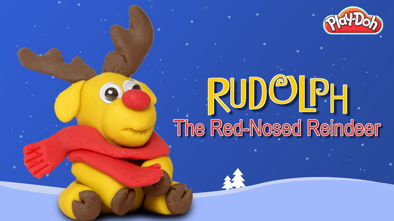 how to play rudolph the red nosed reindeer on guitar