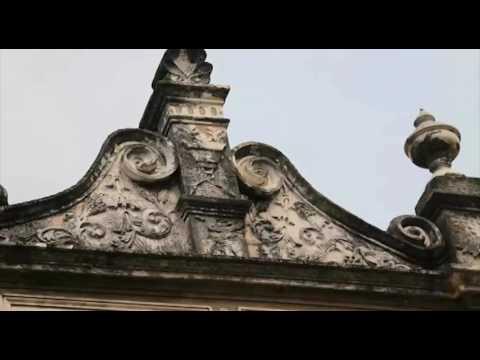Chikan Town, Guangdong, Kaiping-China Travel,ancient architecture