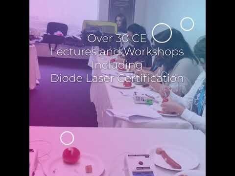 Diode laser Certification